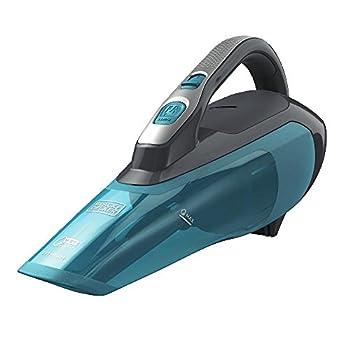 wet dry hand vacuum