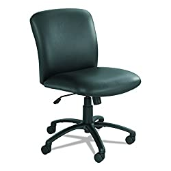 Safco Big And Tall Office Chairs 2017