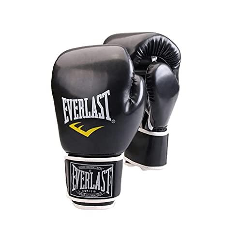 ZHBH Boxhandschuhe für Männer und...