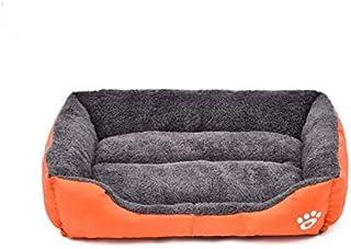 سرير و سجاد للكلاب