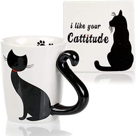Top 10 Best coffee mugs 16 oz Reviews
