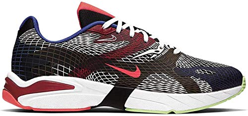 Nike Ghoswift Hombre Running Trainers Bq5108 Sneakers Zapatos