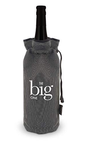 Pulltex The Big One - Manicotto refrigerante per bottiglie Magnum da 1,5 l