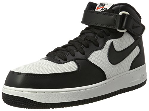NIKE Air Force 1 Mid '07 Men's (11.5 D(M) US)