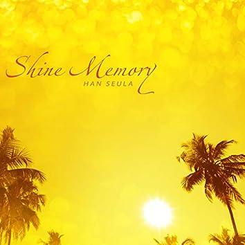 Shine Memory