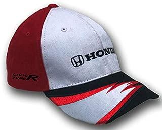 Best honda r logo Reviews