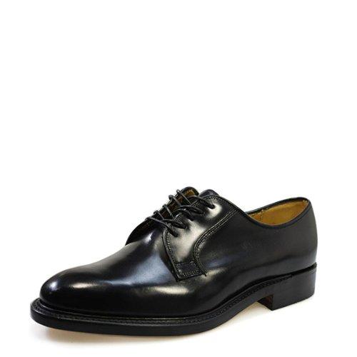 LOAKE SHOEMAKERS 771B Zapato clásico Hombre