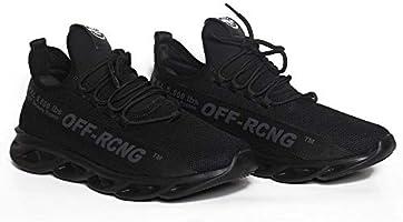 RoyJones Ayakkabı Modelleri Erkek Faylon Taban Spor Ayakkabı SPR59