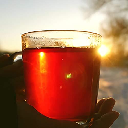 ばんどう紅茶園『生姜紅茶濃い味』