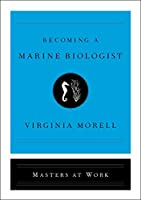 Becoming a Marine Biologist (Masters at Work)
