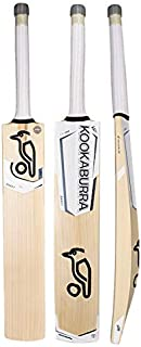 Kookaburra Ghost PRO Cricket Bat 2019