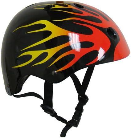 DOUBLE Sale item Multi-Sport New Free Shipping Helmet