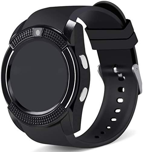 1232425 -  Smartwatch,Bluetooth