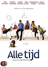 Always ( Alle tijd ) ( Time to Spare ) [ NON-USA FORMAT, PAL, Reg.2 Import - Netherlands ]