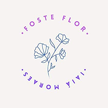 Foste Flor