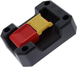 ridgid sawzall parts