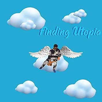 Finding Utopia