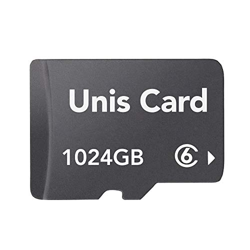1000 gb micro sd card - 7