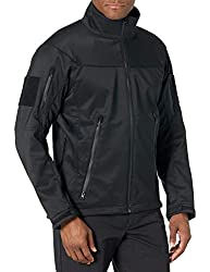 Best Tactical Jacket Reviews With Buying Guide 7