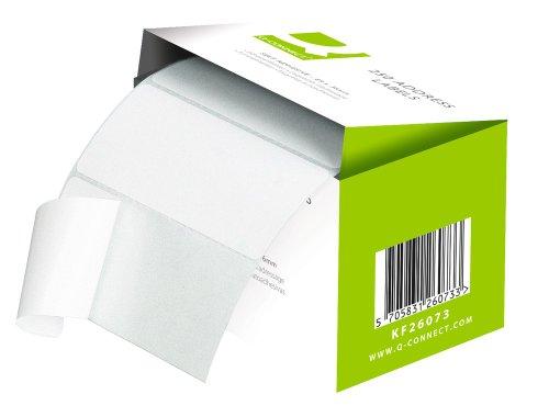zalando etikett