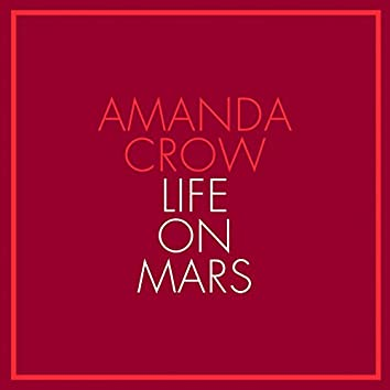 Life on Mars? (Piano Version)