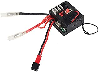 Bestlymood CBB65A 450V AC 50//60Hz 40uF 5/% Rond Electrique Demarrage du Moteur Fonctionne Condensateur
