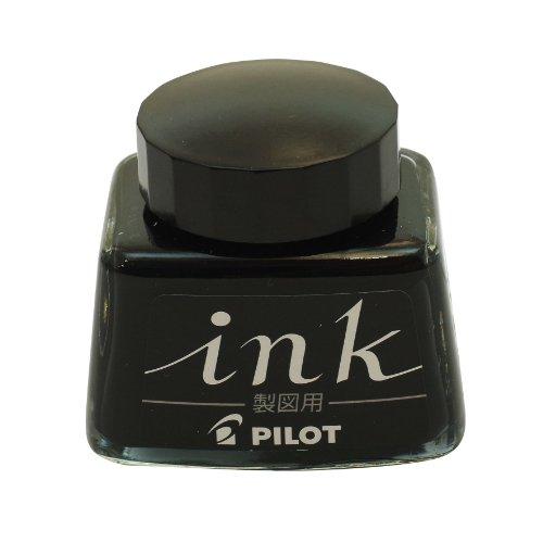 PILOTCorporation(パイロットコーポレーション)『インキ製図用30ml』