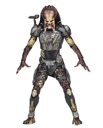 Predator 7