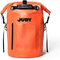 JUDY Emergency Preparedness Kit