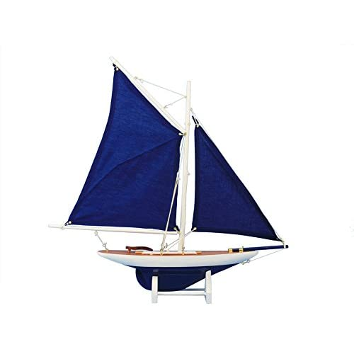 Wood Ship RC: Amazon com