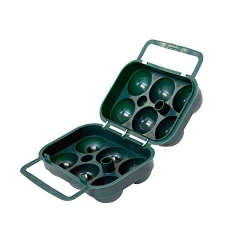 Stansport Camping Egg Container