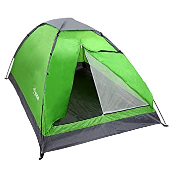 Best yodo tent Reviews