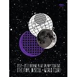 2012~2013 BIGBANG ALIVE GALAXY TOUR DVD [THE FINAL IN SEOUL & WORLD TOUR] (初回生産限定盤) (5DVD+PHOTOBOOK)
