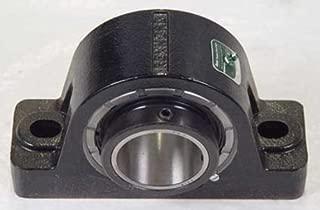 S242157 Pillow Block Bearing for Case Crawler Excavator 880 980 Drott 35 40 50