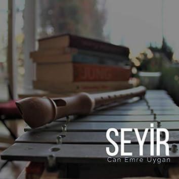 SEYIR