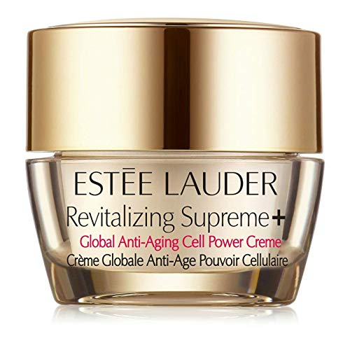 Estee Lauder Revitalizing Supreme+ Global Ant-Aging Cell Power