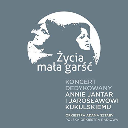 Zycia Mala Garsc