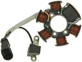 Suchergebnis Auf Für Zündungen Streetlights Zündungen Motoren Motorteile Auto Motorrad