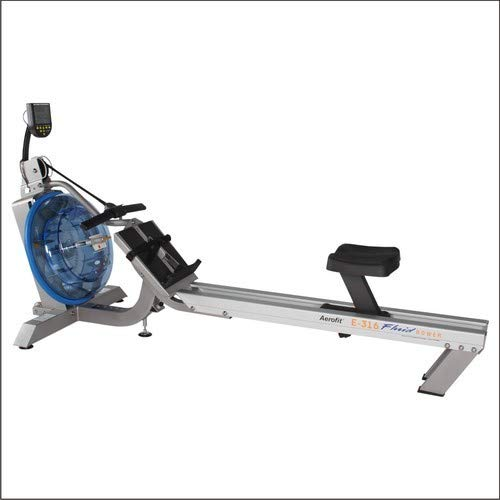 Aerofit Rowing Machine HF9134