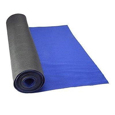 Neoprene Floor Runner (Blue) - Variant Parent