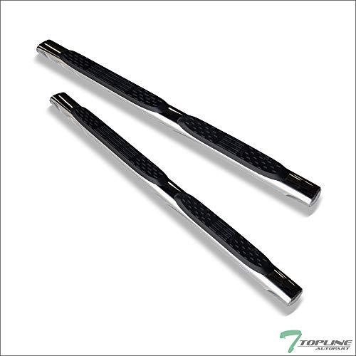 03 f150 nerf bars - 8