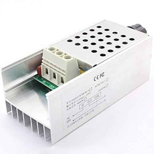 10000w voltage regulator - 6