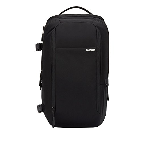 Incase Camera Pro Pack 15 Inches Black