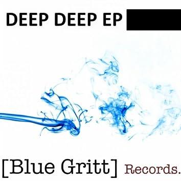 Deep Deep EP
