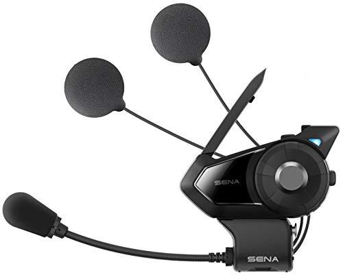 Sena 30K Wifi Single Pack - 3