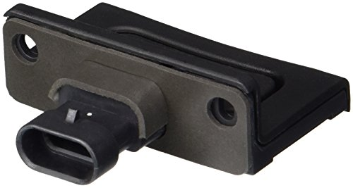 Standard Motor Products DS-2189 Switch