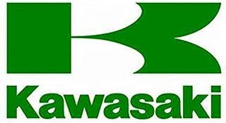 kawasaki concours tire pressure