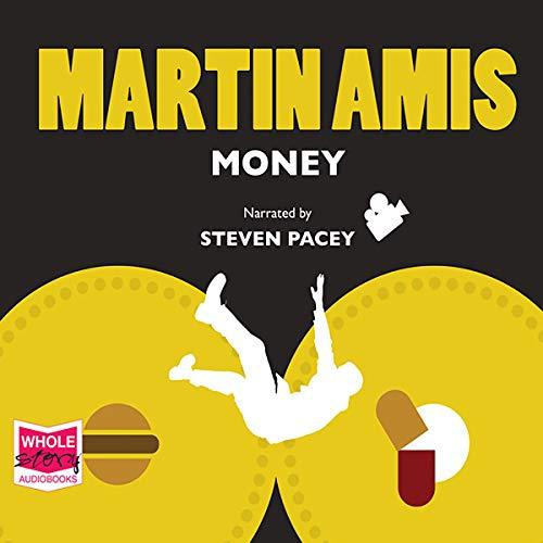 Money Titelbild