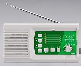 アルインコ デジタル簡易無線戸別受信機(登録局用) XEAL30D