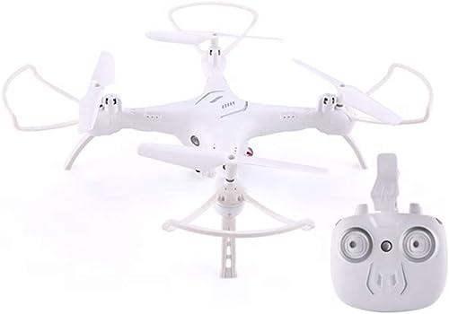 bienvenido a comprar LXWM RC Drone 1080p HD cámara WiFi Sígueme Sígueme Sígueme GPS Drone con Control de Larga Distancia Profesional de Vuelo de Larga duración Fijo Cuatro Ejes Modelo de avión Control Remoto helicóptero  vendiendo bien en todo el mundo